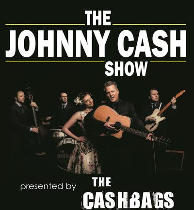 The Cashbags